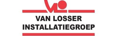 http://www.vanlosser.nl/