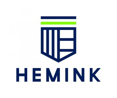 https://www.heminkgroep.nl/